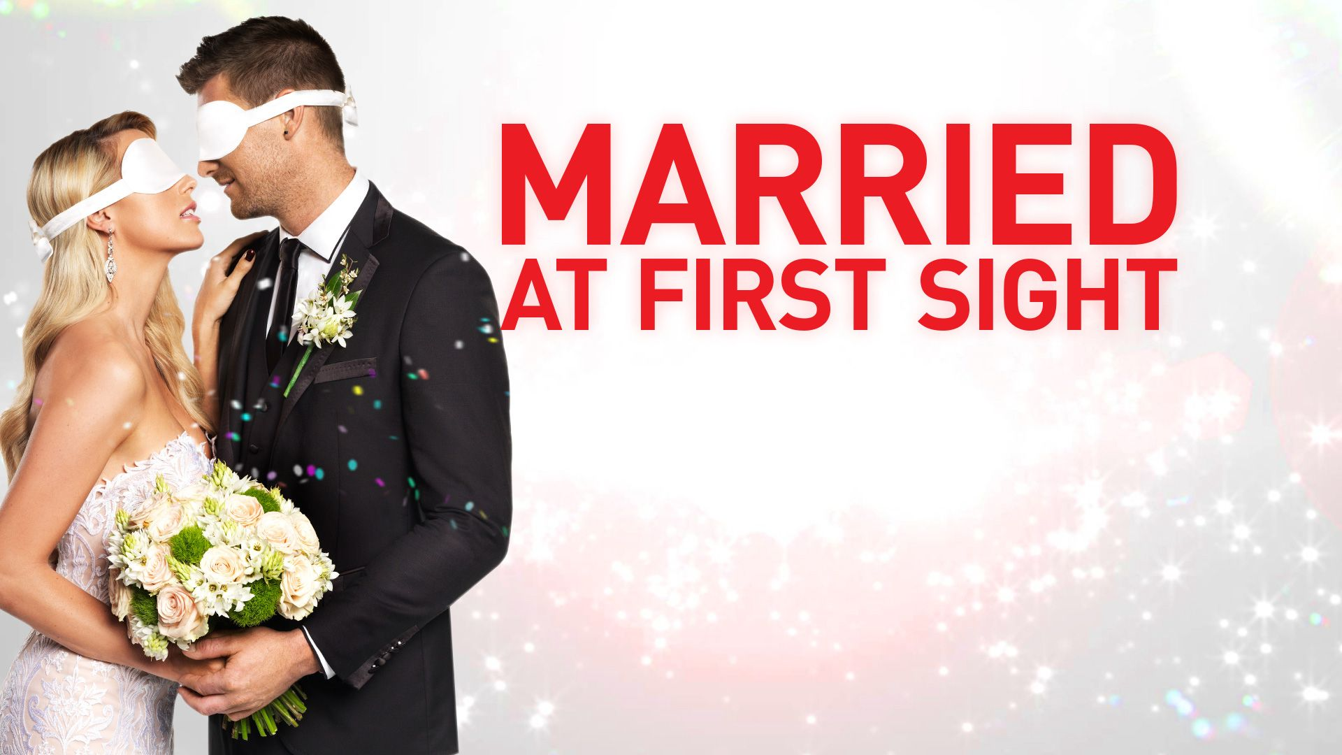 married at first sight application 2019