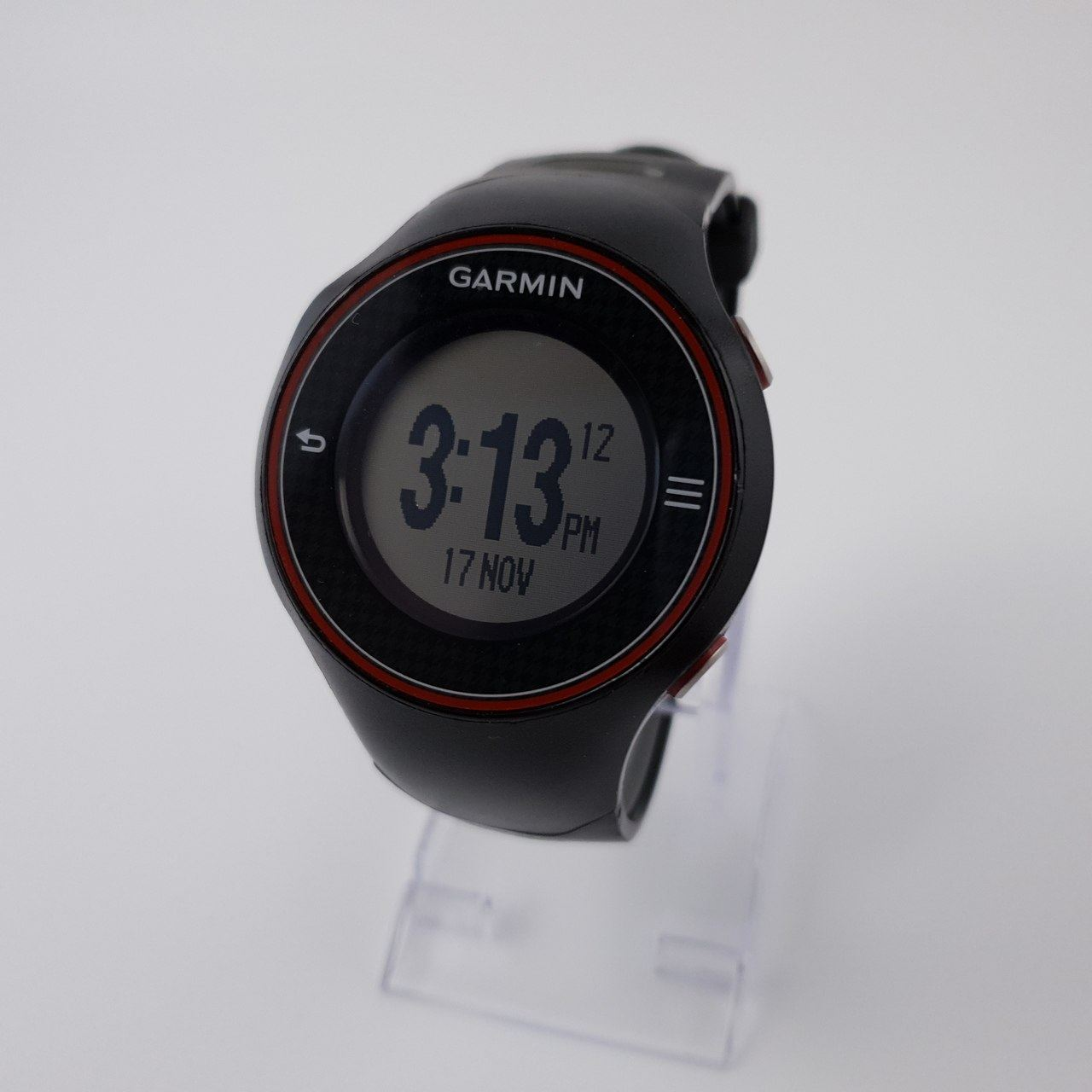 garmin approach s3 gps watch manual