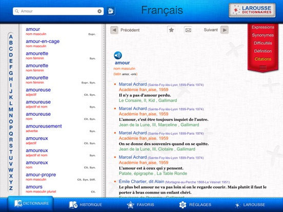 french dictionary download with pronunciation