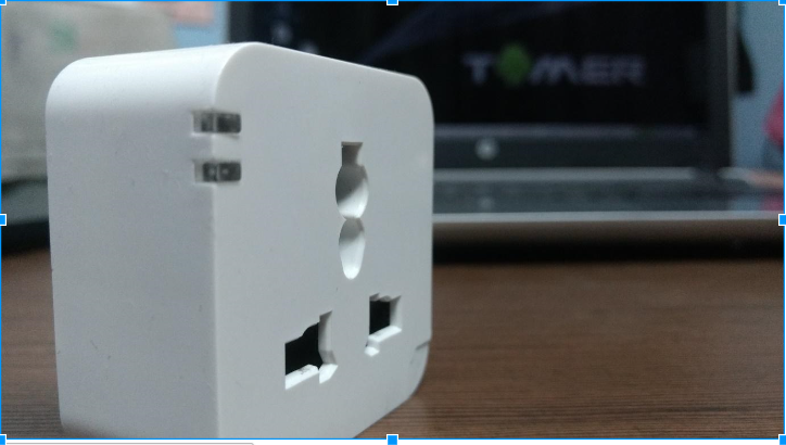 kankun smart plug manual