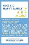 ethical guide to polyamory