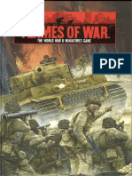 flames of war desert rats pdf