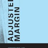 feminist theory from margin to center pdf