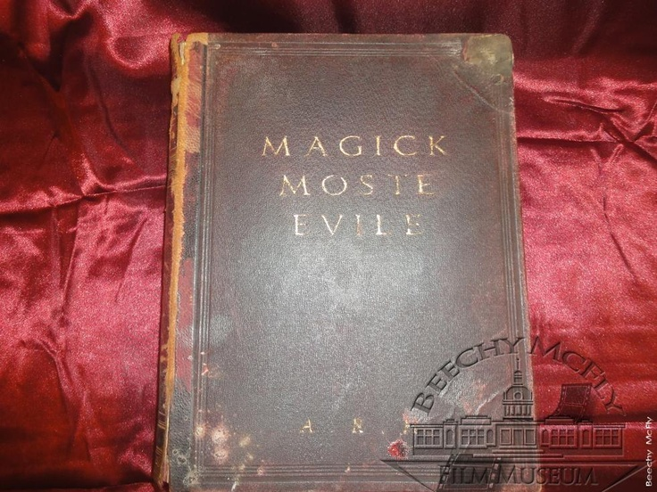 magick book 4 pdf